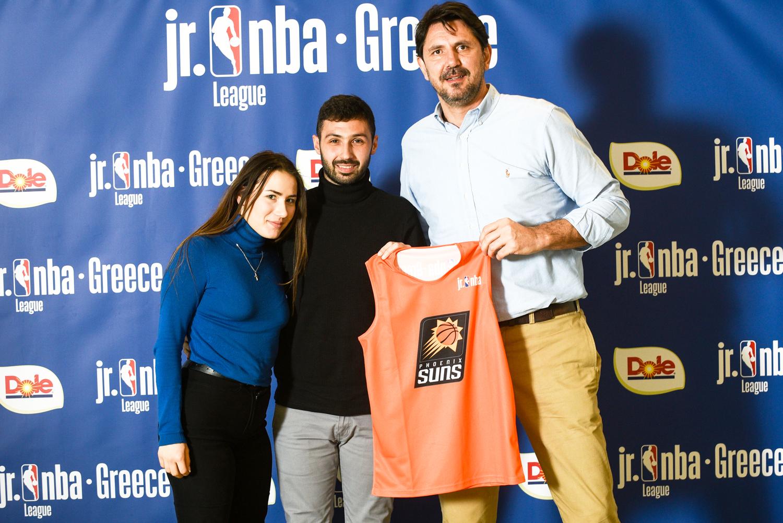παίκτες μπάσκετ σε απευθείας σύνδεση dating ελεύθερα dating ιστοσελίδες CT
